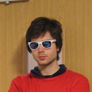 Danilo Müller
