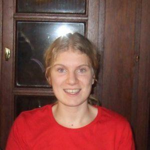 Lydia Heidemann