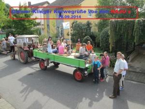 Kerbwagen(1)