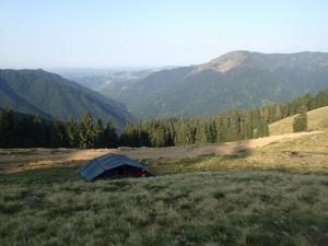 Wildnistour Rumänien 2
