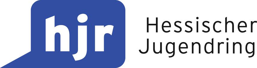 Logo_hjr_blau